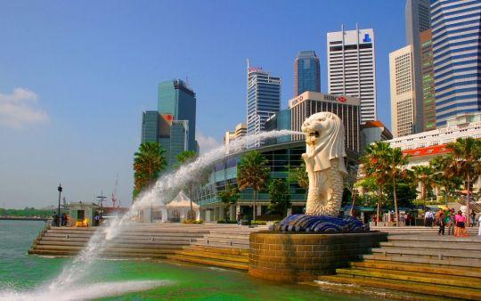 tersedia-beasiswa-asean-untuk-indonesia-di-singapura