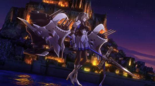makin-populer-azur-lane-dapatkan-adaptasi-anime
