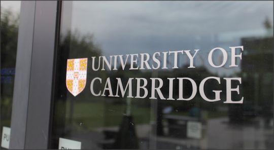 kembali-dibuka-beasiswa-s3-internasional-di-university-of-cambridge