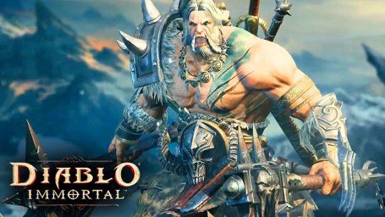 game-terbaru-diablo-tuju-mobile-gratis