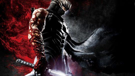 koei-tecmo-akan-umumkan-game-baru-kemungkinan-besar-ninja-gaiden