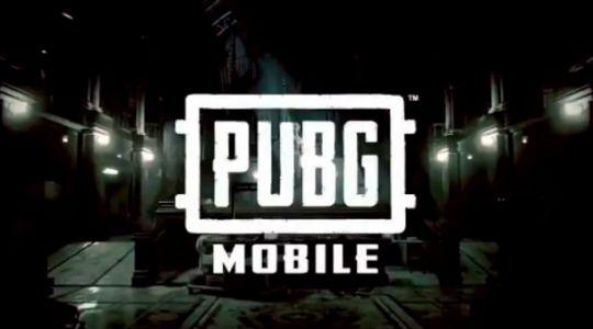 update-0-10-5-pubg-mobile-hadirkan-zombie-mode