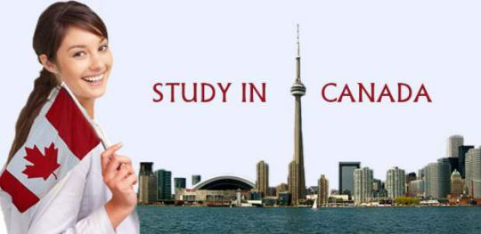 mau-beasiswa-s1-kanada-2019-2020-di-york-university-tersedia-disini