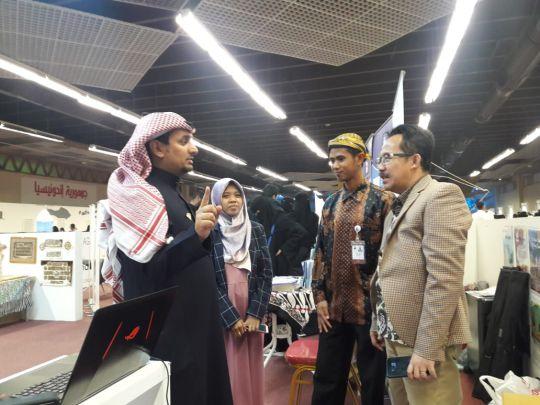 festival-janadriyah-perkuat-hubungan-indonesia-dan-arab-saudi