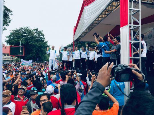 masyarakat-sulawesi-selatan-antusias-ikuti-gebyar-dikbud-2019