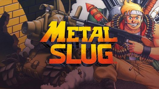 setelah-hampir-10-tahun-metal-slug-akhirnya-dapatkan-game-baru-untuk-konsol