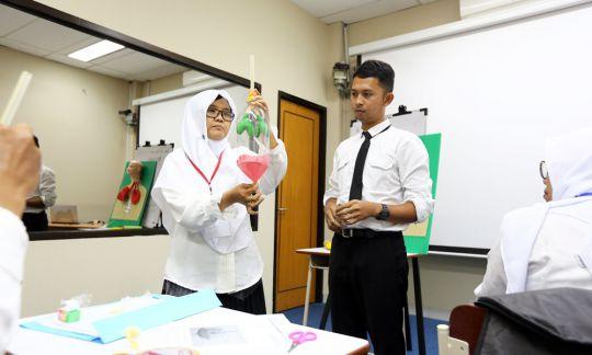 guru-dan-orangtua-punya-peran-penting-dalam-pemahaman-masalah-kesehatan-reproduksi