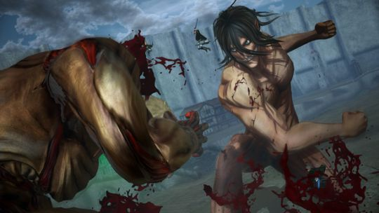 makin-hype-attack-on-titan-2-final-battle-rilis-trailer-gameplay-terbaru