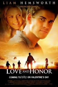 love-honor