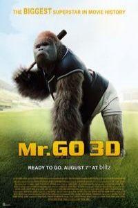 mr-go