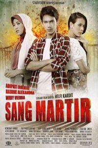 sang-martir