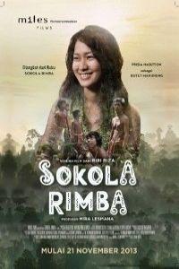 sokola-rimba