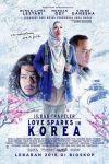 KIFF 2016: JILBAB TRAVELER: LOVE SPARKS IN KOREA