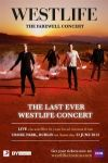 Westlife: The Farewell Concert
