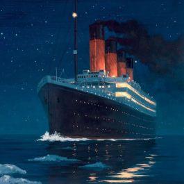 dibutuhkan-7-juta-usd-untuk-membuat-kapal-titanic-dan-lebih-dari-28-kali-lipat-200-juta-usd-untuk-membuat-filmnya