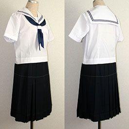 seragam-sekolah-siswi-jepang-terinspirasi-dari-seragam-angkatan-laut-inggris-diperkenalkan-tahun-1921-oleh-elizabeth-lee-yang-pernah-ikut-program-pertukaran-pelajar-ke-inggris