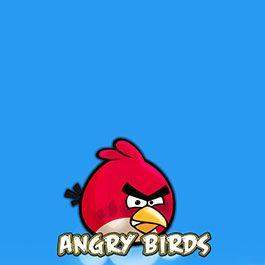 rovio-perusahaan-pembuat-game-popular-angry-birds-juga-menjual-1-juta-kaos-dan-1-juta-boneka-setiap-bulannya