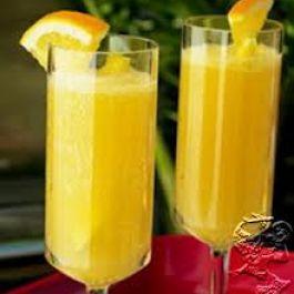 merasa-lelah-minumlah-segelas-campuran-jus-jeruk-dan-lemon-cara-ini-merupakan-cara-hebat-untuk-mengusir-cara-capek-dan-lelah