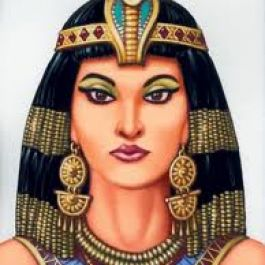 nama-cleopatra-sebenarnya-adalah-auletes