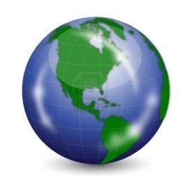 setiap-hari-bumi-bertambah-berat-100-ton-akibat-debu-angkasa-yang-jatuh