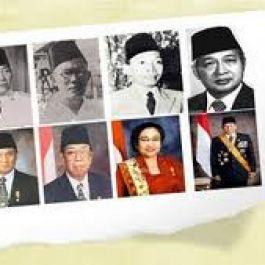 presiden-di-indonesia-sebenarnya-sudah-ada-8-orang-2-yang-tak-tercatat-adalah-sjafruddin-prawiranegara-dan-mr-assaat