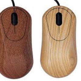 mouse-komputer-pertama-diciptakan-oleh-doug-engelbart-di-sekitar-1964-dan-terbuat-dari-kayu