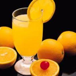 jus-jeruk-alami-mengandung-sejumlah-kecil-alkohol