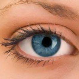 mata-biru-adalah-mutasi-genetik-sebelum-mutasi-terjadi-semua-manusia-memiliki-mata-cokelat