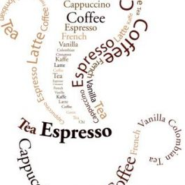 anda-dapat-mengalami-overdosis-pada-kafein