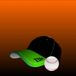 topi-baseball-pertama-terbuat-dari-jerami