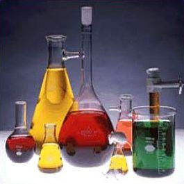 faktor-eksternal-yang-dapat-merusak-gen-adalah-virus-polusi-udara-makanan-radiasi-dan-berasal-dari-bahan-kimia-baik-bahan-kimia-yang-ditambahkan-pada-makanan-maupun-bahan-kimia-yang-berasal-dari-polusi