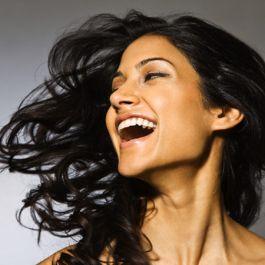 rambut-orang-asia-memiliki-elastisitas-terbesar-dari-semua-etnis