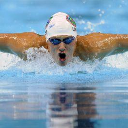 berenang-dapat-memperkuat-jantung-dan-paru-paru