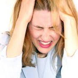 sering-stres-bisa-menyebabkan-ukuran-otak-mengecil-di-bagian-korteks-prefrontal