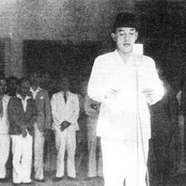 soekarno-terserang-penyakit-malaria-tertiana-saat-proklamasi-kemerdekaan-17-agustus-1945