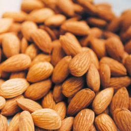pemakan-almond-dapat-menurunkan-lingkar-pinggangnya-sebesar-50-lebih-besar-dibandingkan-dengan-program-diet