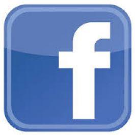 jejaring-sosial-seperti-facebook-dan-twitter-membuat-penggunanya-semakin-galau-sampai-55