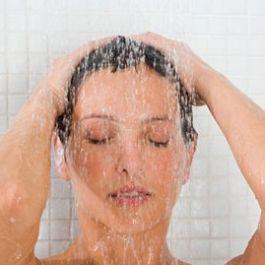 mandi-pagi-dapat-mengurangi-stress-dan-depresi-selain-itu-dapat-meningkatkan-kekebalan-tubuh