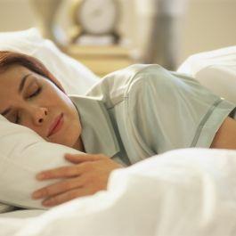 tidur-hanya-tiga-hingga-empat-jam-dalam-sehari-dapat-melemahkan-ingatan