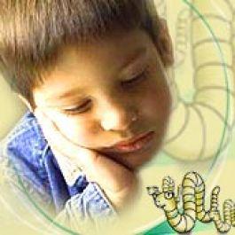 kecacingan-pada-anak-bisa-berdampak-pada-perkembangan-fisik-kecerdasan-serta-menurunkan-daya-tahan-tubuh-anak