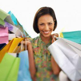 jangan-belanja-dalam-keadaan-perut-lapar-karena-dalam-keadaan-lapar-anda-cenderung-belanja-barang-barang-yang-tidak-diperlukan