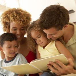 hobi-membaca-bantu-kita-memahami-emosi-orang-lain