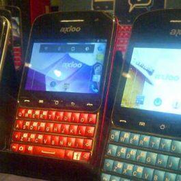 picophone-2-smartphone-pertama-buatan-indonesia