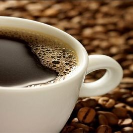 kambing-adalah-penikmat-kopi-pertama-di-dunia-sebelum-di-konsumsi-manusia