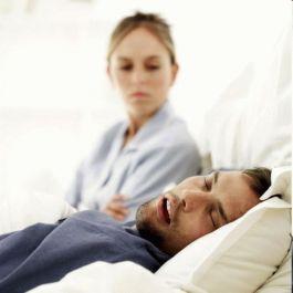 sebuah-studi-baru-menemukan-sleep-apnea-juga-bisa-menjadi-pemicu-penyakit-mata-yang-disebut-glaukoma