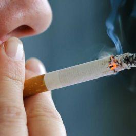 merokok-tidak-mengurangi-stres-hanya-mengurangi-keresahan-sementara