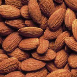 kandungan-vitamin-e-dalam-kacang-almond-dapat-membantu-mengatasi-komedo-dan-jerawat