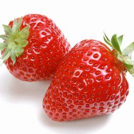 manfaat-lain-dari-buah-strawberry-adalah-dapat-membantu-otak-kita-tetap-sehat