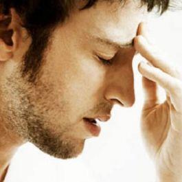 hanya-dengan-sedikit-dehidrasi-bisa-menyebabkan-sakit-kepala-parah