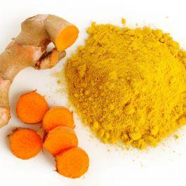 kurkumin-zat-yang-memberikan-warna-kuning-pada-kunyit-berfungsi-sebagai-antibakteri-dan-anti-inflamasi
